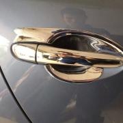 Ốp tay cửa Mazda6