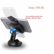 Giá đỡ điện thoại 360 độ mẫu 01